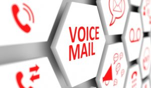 Where Are Voicemails Stored On Android