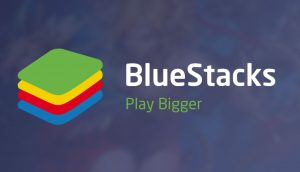 How To Use Bluestacks